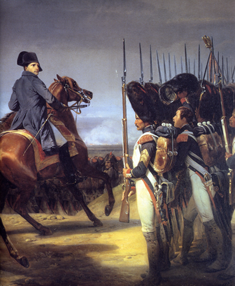 http://pythacli.chez-alice.fr/recent15/Napoleon-imperial-guard.png