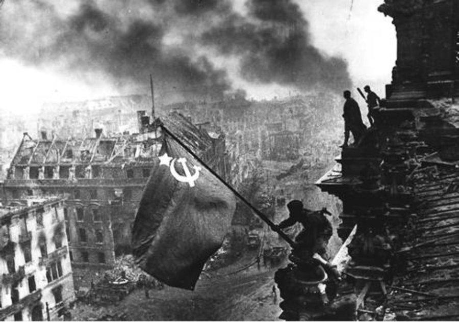 berlin1945.jpg