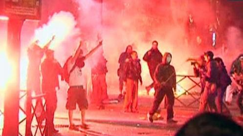 toulouse, les étudiants de l'université jean-jaurès votent la manif, la grève et le blocage (la dépêche) dans Educ'action incidents-place-nation-manifestation-2780914lholo
