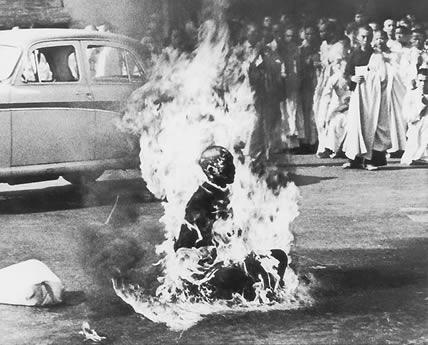 immolation-bonze-03.jpg